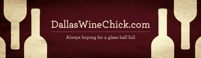 Dallas Wine Chick profiles and recommends Cameron Hughes Wine