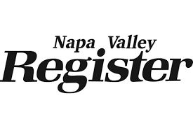 Mid-priced Napa Cabernets -- Lot 601 Recommended